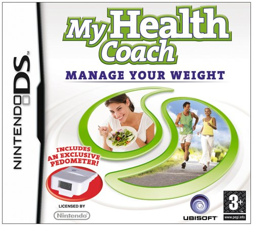 my-health-coach-manage-your-weight-includes-an-exclusive-pedometer-nintendo-ds