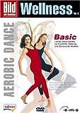 BamS Wellness Vol. 09 - Aerobic Dance Basic