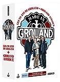 Made in Groland : Les 20 ans de Groland + Groland Afrique [Édition Collector]