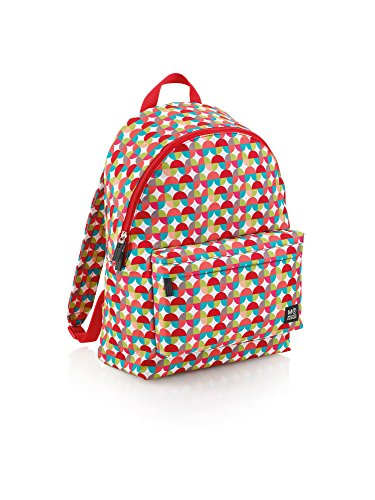 miquelrius-miquelrius-olas-mochila-grande-20-l-childrens-backpack-44-cm-multicolour-multicolor