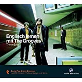 Englisch lernen mit The Grooves - Travelling