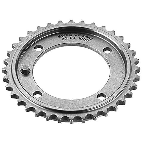 febi bilstein 25068 Camshaft Timing Gear