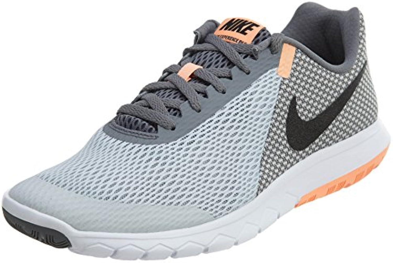 Nike Flex Experience RN 6 Scarpe Running Donna | Export  | Uomini/Donna Scarpa