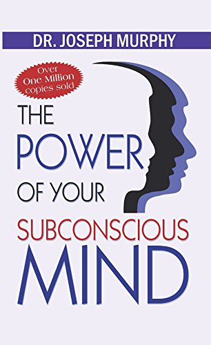 The Power of Your Subconscious Mind (PB)