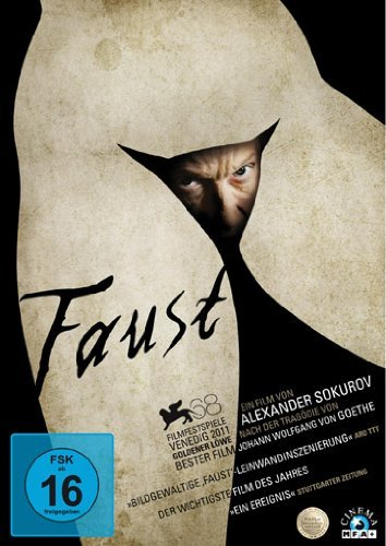 Bild von Faust
