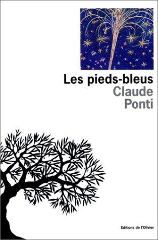 """<a href=""""/node/26456"""">Les pieds-bleus</a>"""