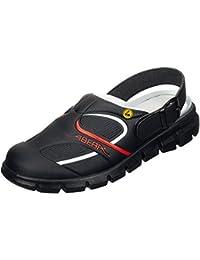 Abeba 37332–35DYNAMIC Schuhe Blitzschuh ESD