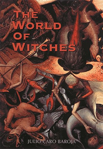 the-world-of-the-witches
