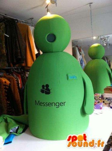 la-mascota-del-hombre-spotsound-amazon-personalizable-msn-messenger-verde