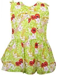 24cb18e57959c Amazon.fr   Kenzo - Robes   Bébé fille 0-24m   Vêtements