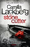 The Stonecutter (Patrik Hedstrom and...