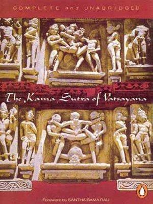 Kama Sutra of Vatsayana by Vatsayana (1991) Paperback