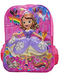 Amazon.in  School Bags  Bags, Wallets and Luggage  School Backpacks ... 301d7a95a6