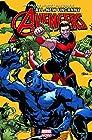 All-New Uncanny Avengers T05