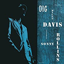 Dig (Limited Edition) [Vinyl LP]