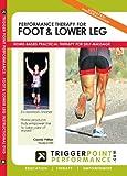 Leg Workout Dvds Review and Comparison