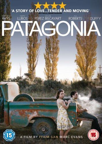 patagonia-dvd