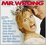 Ost(amy Grant-Queen-C.isaak-Etc..) [Import anglais]