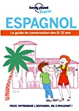 "Afficher ""Espagnol"""