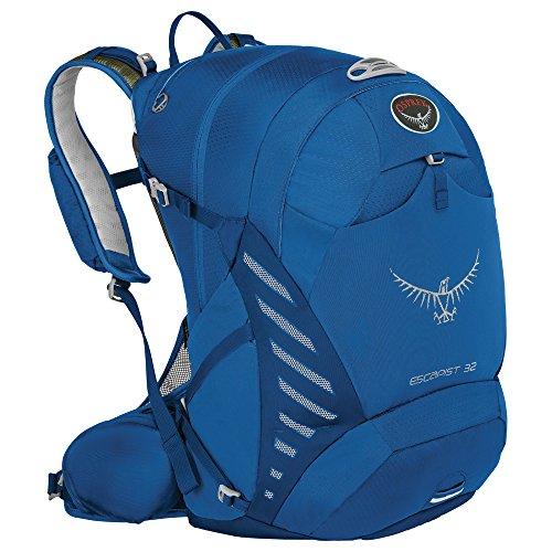 osprey-escapist-32-backpack-indigo-blue-m-l