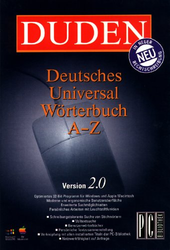 deutsches-universal-worterbuch-cd-rom