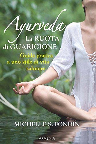 New pdf release the cancer nutrition center handbook an essential la ruota di guarigione laltra medicina italian pdf fandeluxe Images