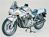 TAMIYA 300016025 - 1:6 Suzuki GSX1100S Katana 1980
