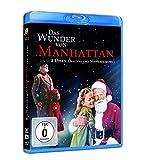 Das Wunder von Manhattan  (Original & Neuverfilmung) [Blu-ray]