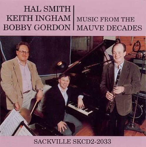 music-from-the-mauve-decades-by-ingham-gordon-smith-1994-05-19
