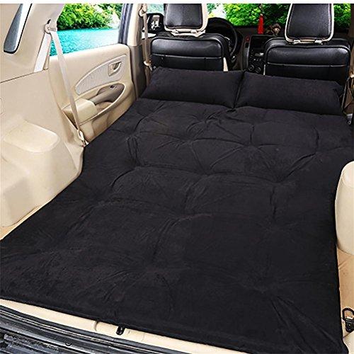 auto luftmatratze kofferraum vergleich und kaufberatung. Black Bedroom Furniture Sets. Home Design Ideas
