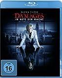 Damages - Im Netz der Macht - Staffel 1 [Blu-ray]