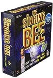 Cardinal Industries Singing Bee CD Board...