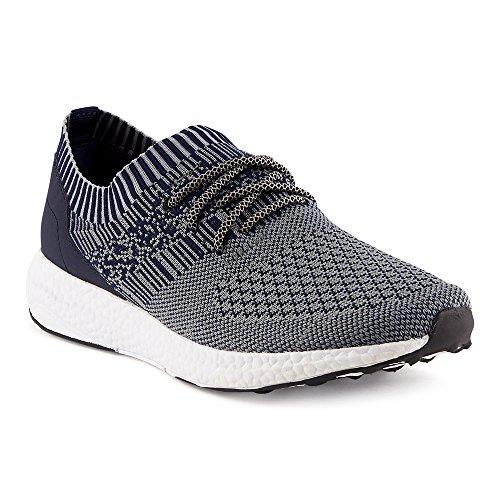 Mejores En Línea Clásico Barato Sneakers Estate casual per unisex Venta Barata De Precio Increíble Precio Bajo Del Envío Libre 3EQKQ