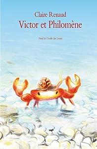"""Afficher """"Victor et Philomène"""""""