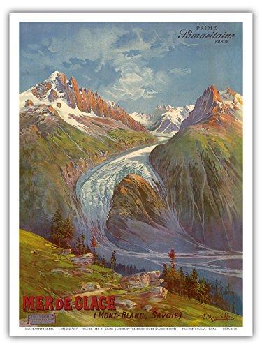 mer-de-glace-eismeer-glacier-gletscher-mont-blanc-savoie-alpen-frankreich-prime-samaritaine-paris-vi