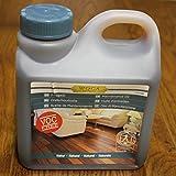WOCA Pflegeöl, 1 L, natur, 527310AA