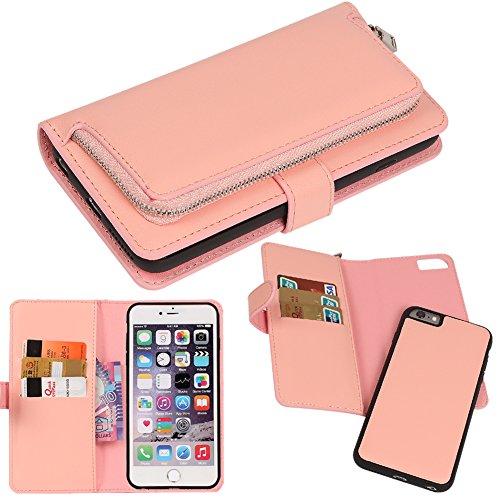 iphone-6s-plus-case-iphone-6-plus-case-drunkqueen-premium-slim-wallet-zipper-clutch-leather-credit-c