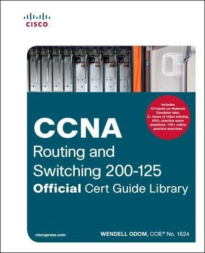 ccna-routing-and-switching-200-125-official-cert-guide-libra