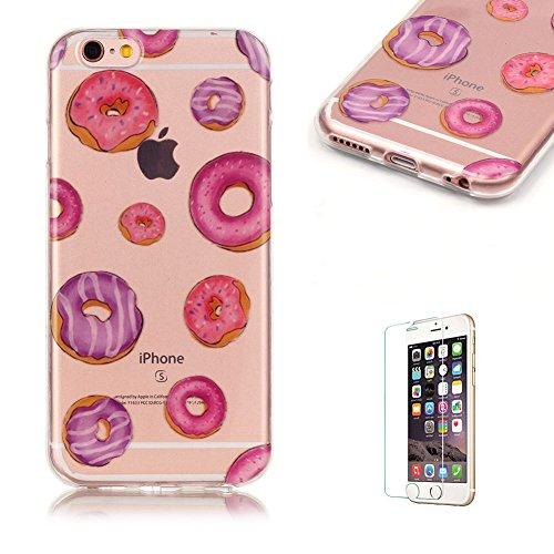 apple-ipod-touch-5th-6th-generacion-iphone-5-c-5se-6s-plus-carcasa-con-protector-de-pantalla-funyye-