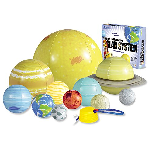 learning-resources-inflatable-solar-system-set