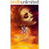 Mederia: Band 1: Aufziehende Dunkelheit