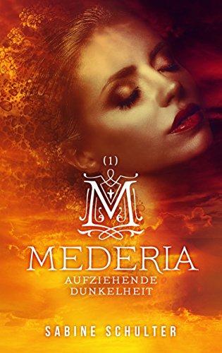 Mederia 1