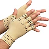 GENERIC Arthritis therapy gloves 1Pair R...