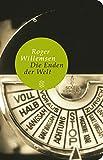 Die Enden der Welt (Fischer Taschenbibliothek) - Roger Willemsen