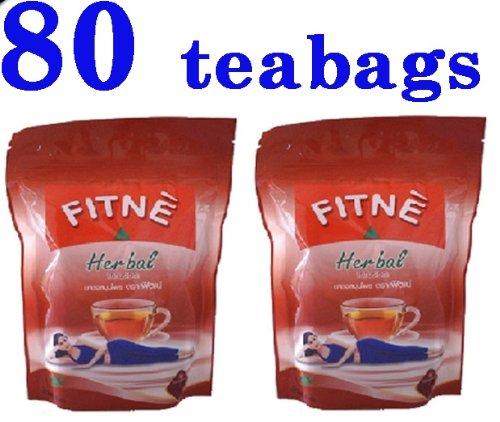 80-fitne-tea-fast-slim-fitness-slimming-detox-laxative-herbal-diet-weight-loss