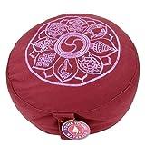 ManiBhadra Meditationskissen