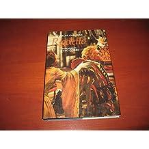 Rigoletto : a guide to the opera (Masterworks of opera)
