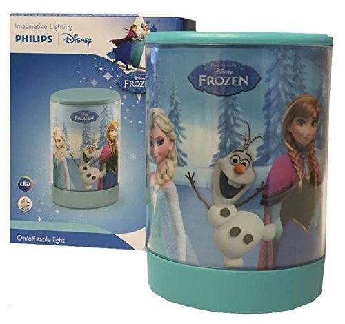 philips-die-eiskonigin-tischleuchte-led-leuchte-frozen-disney-nachtlicht