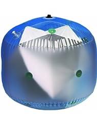 Echomax EMA03I - Reflector de radar inflable