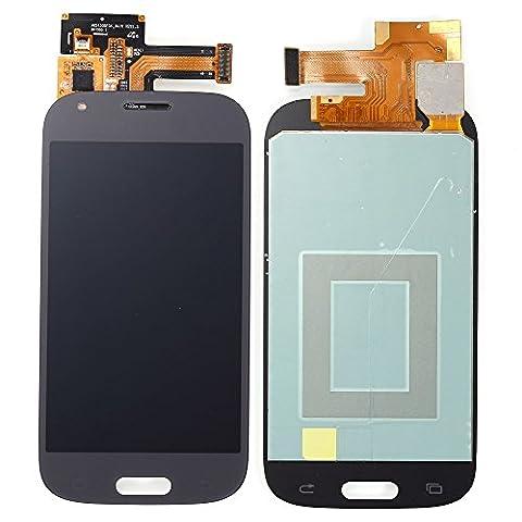 ixuan Pièce de remplacement Vitre Tactile Ecran LCD Assemblé pour